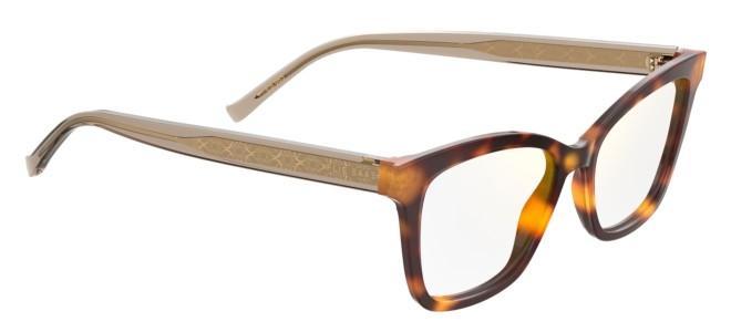 Elie Saab briller ES 083
