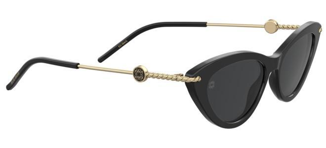 Elie Saab solbriller ES 084/S
