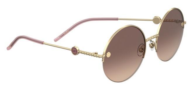 Elie Saab solbriller ES 085/S