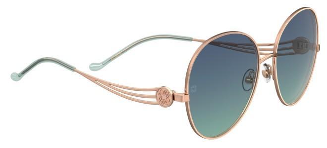 Elie Saab solbriller ES 087/S