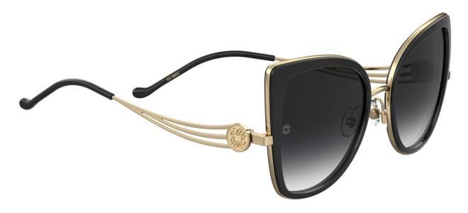 Elie Saab solbriller ES 088/S