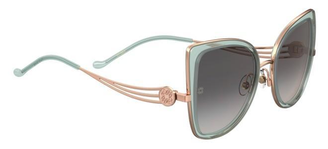 Elie Saab zonnebrillen ES 088/S