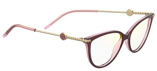 Elie Saab briller ES 089