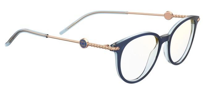 Elie Saab briller ES 090