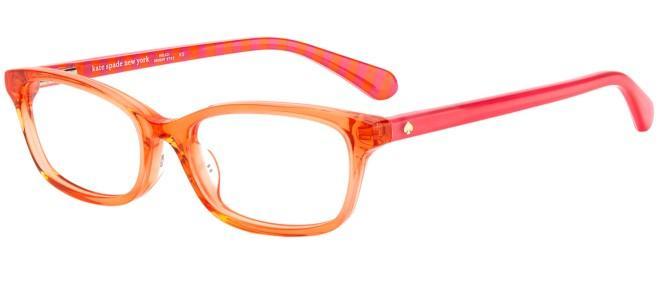Kate Spade eyeglasses ABBEVILLE