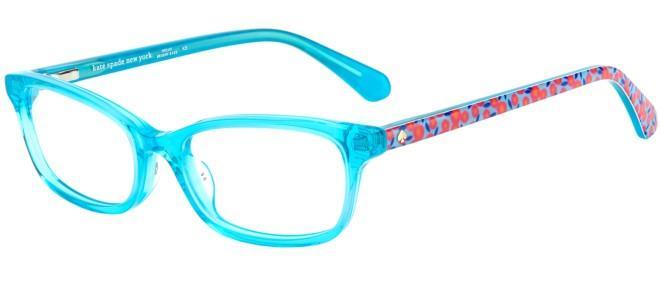 Kate Spade briller ABBEVILLE