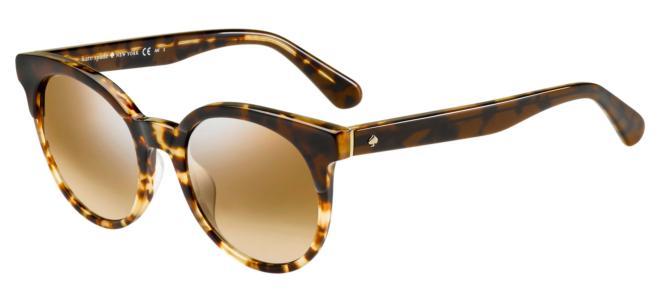 Kate Spade sunglasses ABIANNE/S