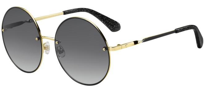 Kate Spade sunglasses ABIA/F/S