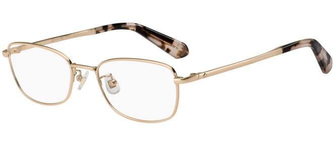 Kate Spade brillen ABILENE/F