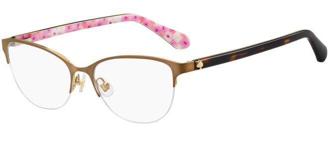 Kate Spade eyeglasses ADALINA