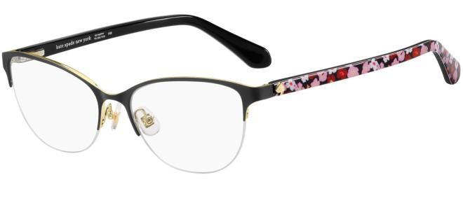 Kate Spade briller ADALINA