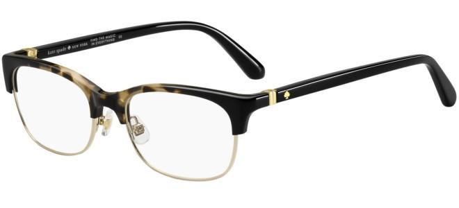 Kate Spade briller ADALI