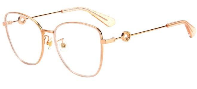 Kate Spade eyeglasses ADALYN/G