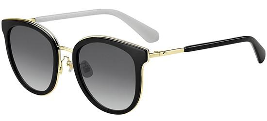 Kate Spade sunglasses ADAYNA/F/S