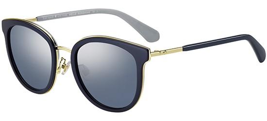 Kate Spade zonnebrillen ADAYNA/F/S