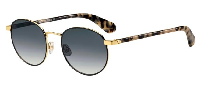 Kate Spade sunglasses ADELAIS/S