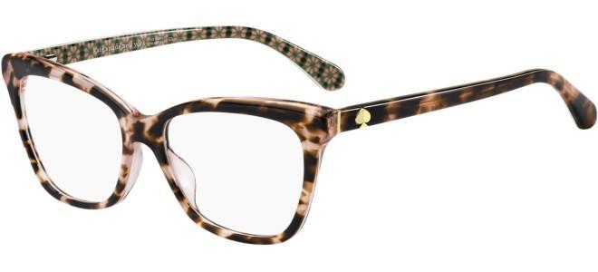 Kate Spade brillen ADRIA
