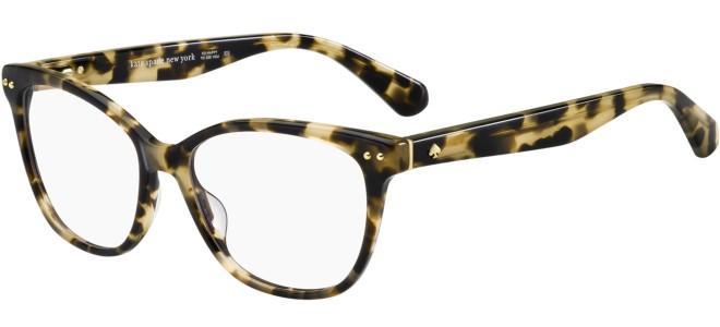 Kate Spade eyeglasses ADRIE