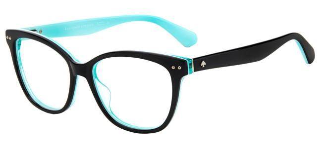 Kate Spade briller ADRIE