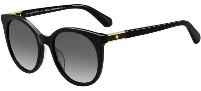Kate Spade sunglasses AKAYLA/S