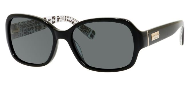 Kate Spade sunglasses AKIRA/P/S