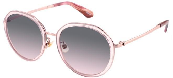 Kate Spade sunglasses ALAINA/F/S