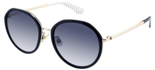 Kate Spade zonnebrillen ALAINA/F/S