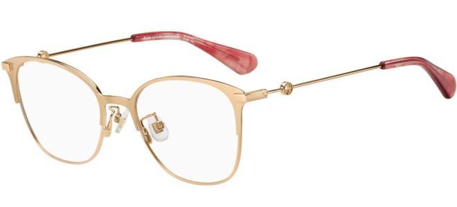 Kate Spade eyeglasses ALAYNA/F