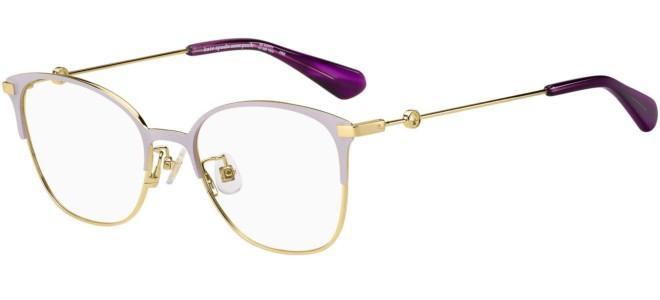Kate Spade briller ALAYNA/F