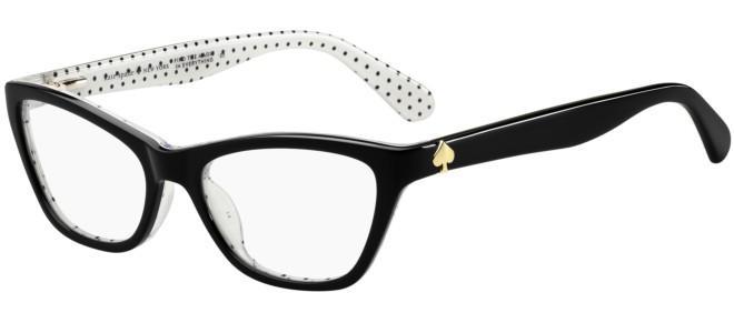 Kate Spade briller ALAYSHA