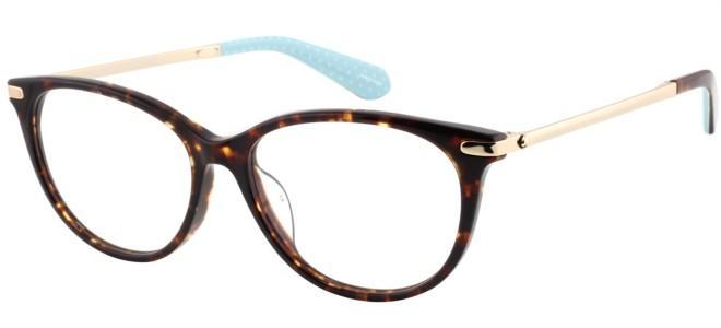 Kate Spade briller ALBIE/F