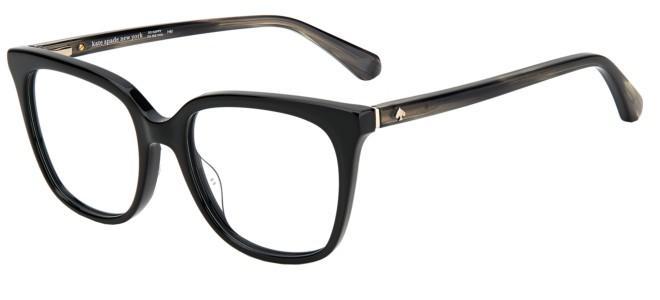 Kate Spade eyeglasses ALESSANDRIA