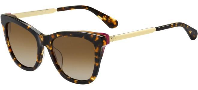 Kate Spade sunglasses ALEXANE/S