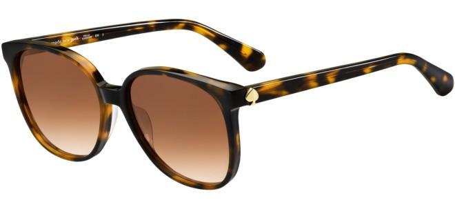 Kate Spade solbriller ALIANNA/G/S