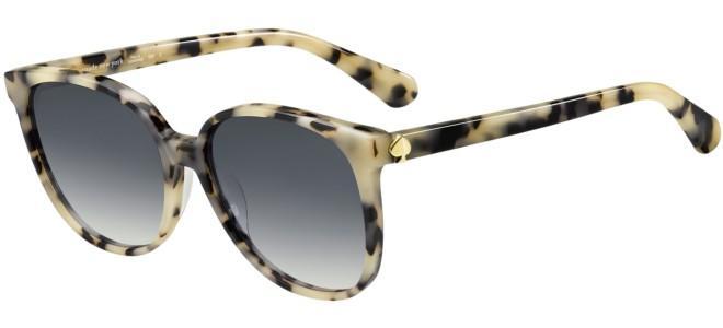 Kate Spade zonnebrillen ALIANNA/G/S