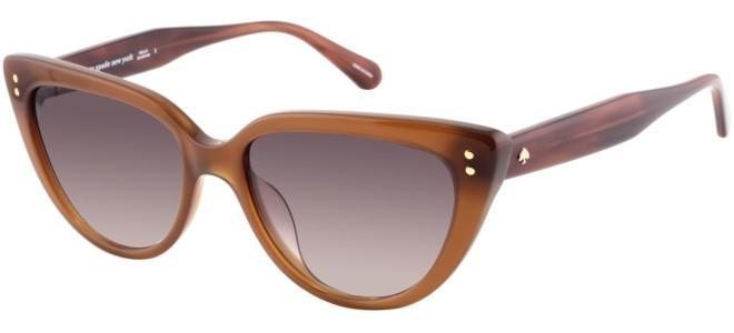 Kate Spade sunglasses ALIJAH/G/S