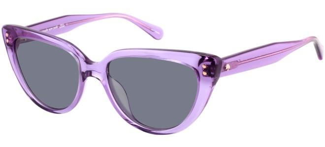 Kate Spade zonnebrillen ALIJAH/G/S