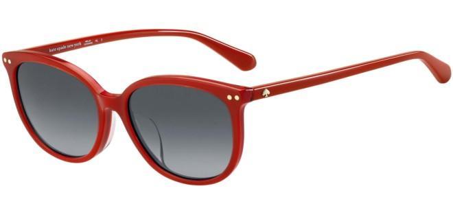 Kate Spade solbriller ALINA/F/S