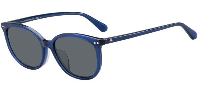 Kate Spade sunglasses ALINA/F/S