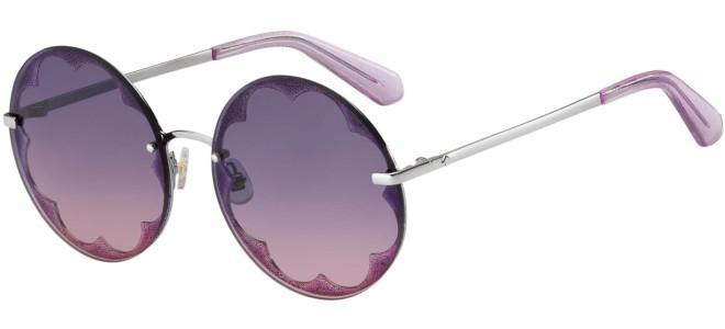Kate Spade zonnebrillen ALIVIA/G/S