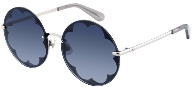 Kate Spade solbriller ALIVIA/G/S