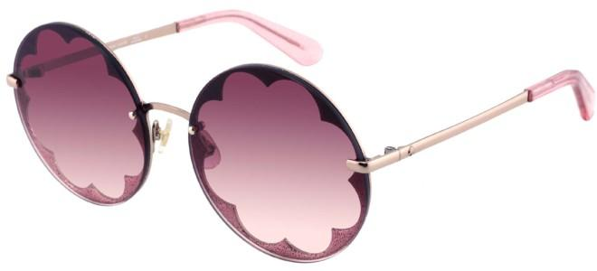 Kate Spade sunglasses ALIVIA/G/S