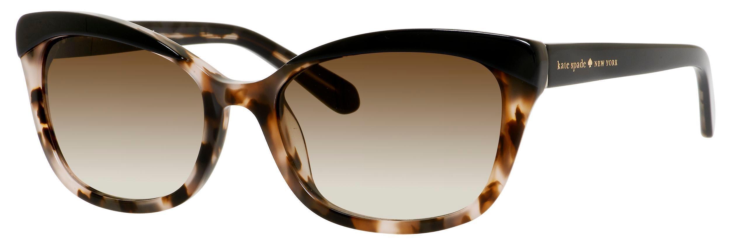 Kate Spade sunglasses AMARA/S