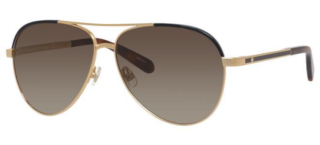 Kate Spade sunglasses AMARISSA/S