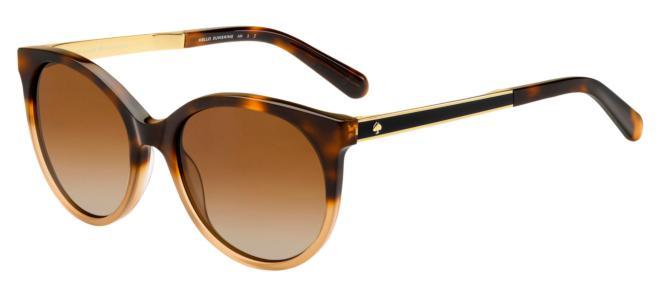 Kate Spade sunglasses AMAYA/S