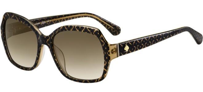 Kate Spade sunglasses AMBERLYNN/S