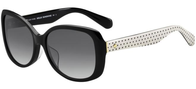 Kate Spade sunglasses AMBERLYN/F/S