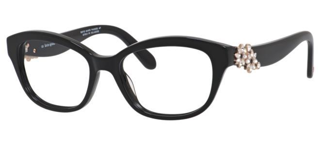 Kate Spade briller AMELINA