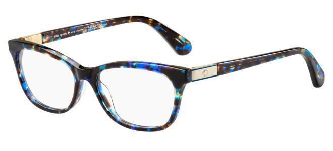 Kate Spade briller AMELINDA