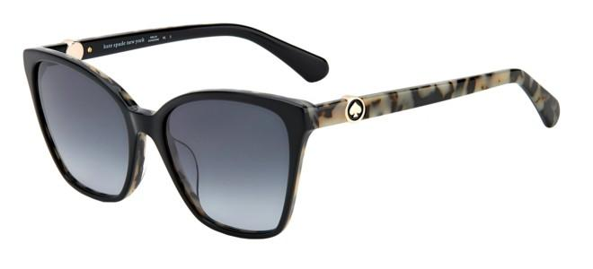Kate Spade zonnebrillen AMIYAH/G/S